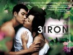 3-iron 13 poster