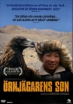 eagle hunters son