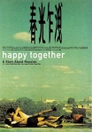 happy together (WKW) 2