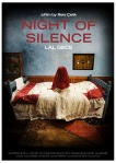 lal gece (night of silence)