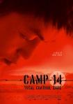 camp 14 - 2