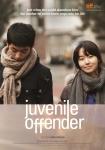 juvenile offender 2