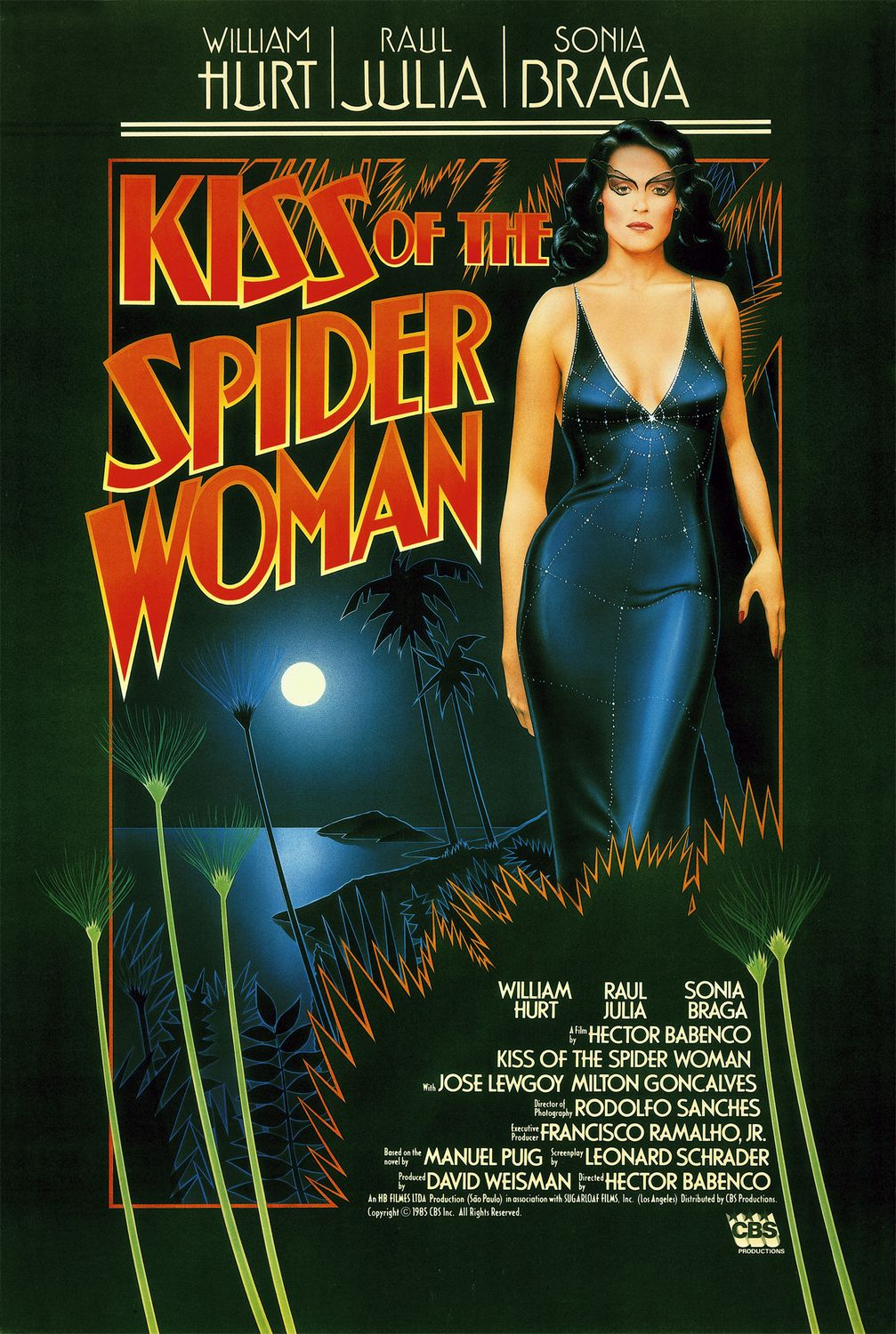 kiss-of-the-spider-woman.jpg