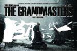 thegrandmasters2