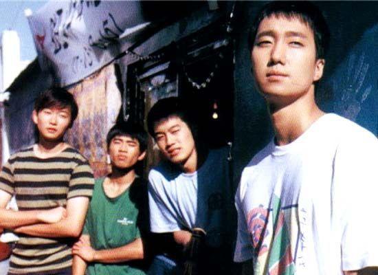 waikiki brothers 3