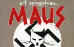 the art of spiegelman