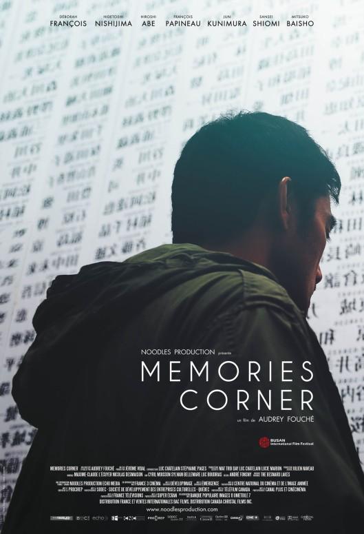 Memories Corner 2