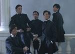 Chosyu Five 2