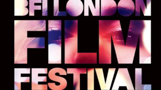 BFI 2013
