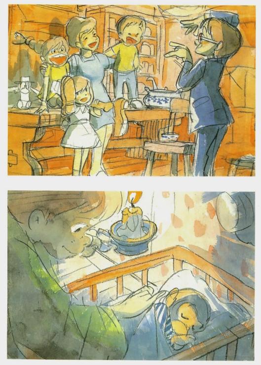 pippi miyazaki 10