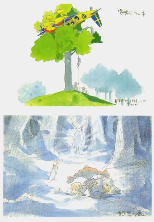 pippi miyazaki 14