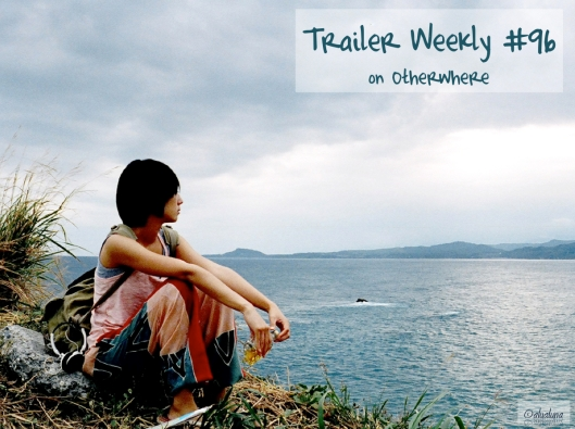 trailer weekly 96 header