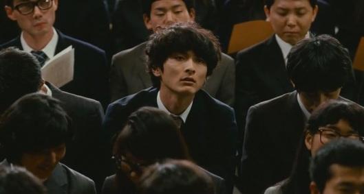 yonosuke 2