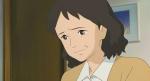 Yoriko (Matsushima Nanako)