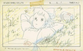 kiki's_delivery_service_concept_art_layout_02